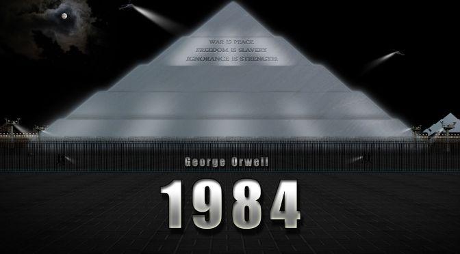 France 4ème semaine de confinement : Opération COVID19(84) en cours !