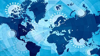 Prédictions : Ce qui arrivera ensuite dans la crise du Coronavirus par James Corbett, 25 avril 2020