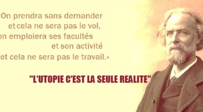 Évolution et Révolution d'Élisée Reclus texte original et intégral (1891) en version PDF