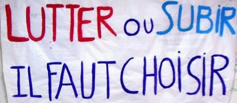 Raoul Vaneigem : Décrétons l'auto-défense sanitaire, 17 mai 2020