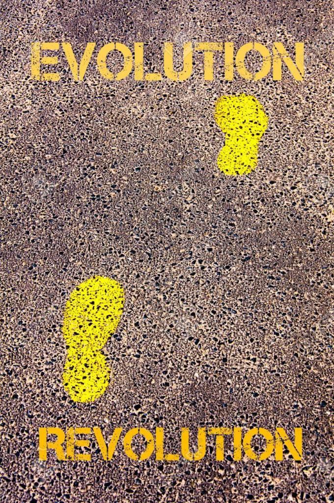 Cette image a un attribut alt vide; le nom du fichier est revolution-evolution-pas-jaune.jpg