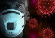 coronavirus-4957673_1280-400x280