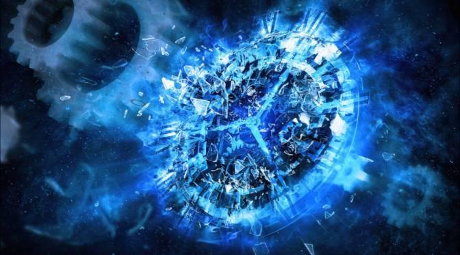 Il est temps de choisir : rejoindre les cyborgs ou incarner la résistance ?