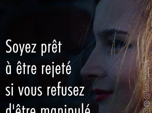 À TOUS LES SPOLIÉS DE LA TERRE !