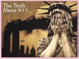 Le résumé technique du 11 septembre 2001 : Les scientifiques de Los Alamos répondent aux questions sur l'attaque nucléaire de New York (Source VT/Traduction R71/Complété par JBL1960)