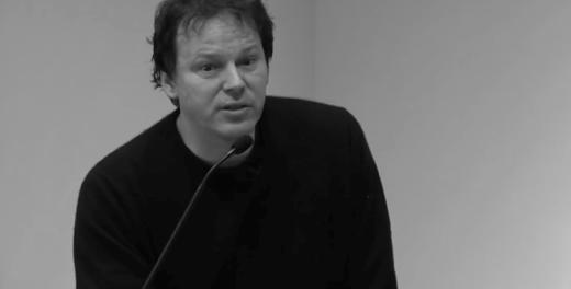 Disparition de David Graeber, 59 ans, Anthropologue…