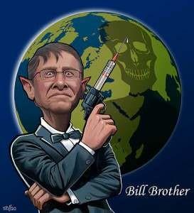 Kill Bill, permis de tuer