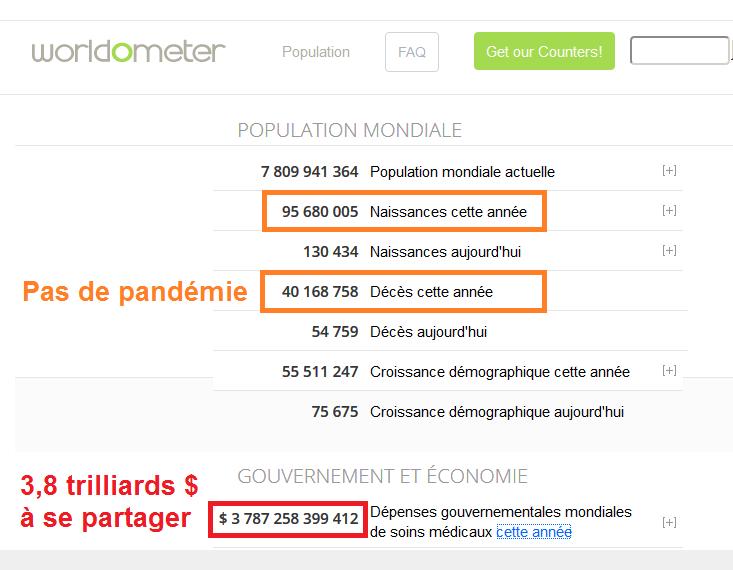 Worldometer-20200906