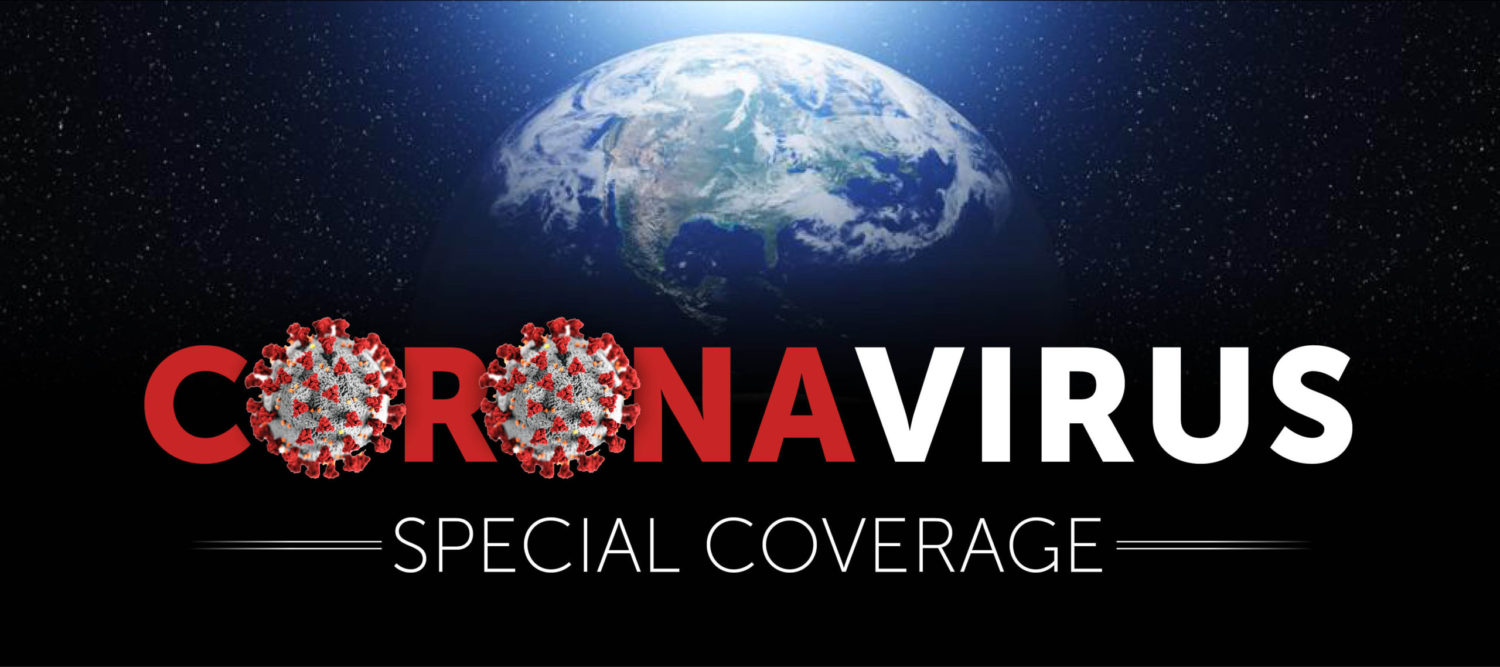 Corona-virus-special-coverage-banner-1-scaled-e1584893619779