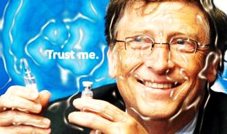 Trust Bill La Piquouze