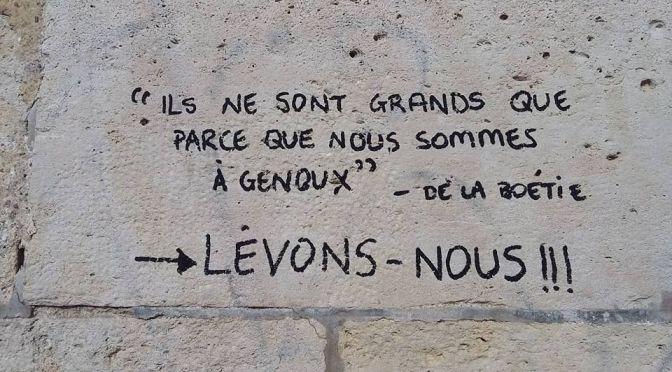 AUX RECONFINÉ-E-S DE FRANCE ET DE NAVARRE !