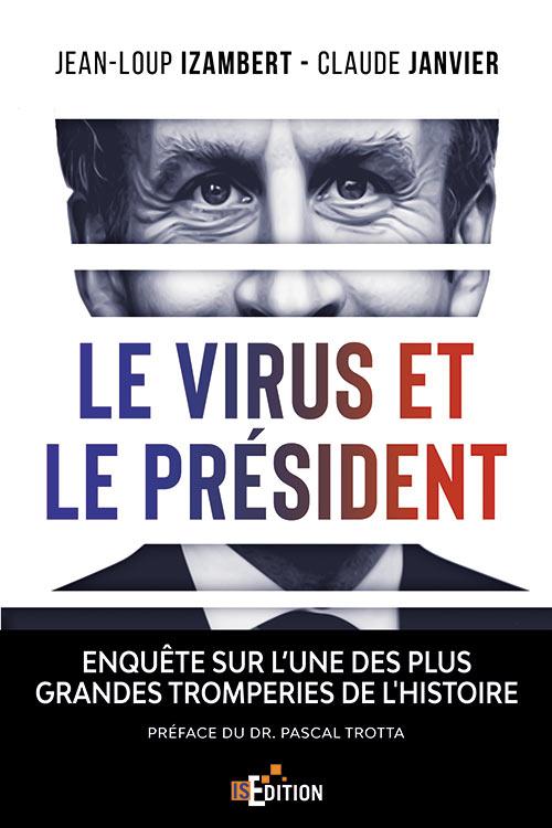 Le-virus-et-le-president