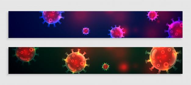 16/12/20 – FRANCE : DICTATURE SANITAIRE SOUS MACRON = Épidémie de TESTS RT-PCR FAUX-POSITIFS pour maintenir le trouillomètre à Z !