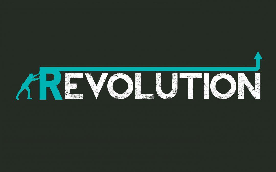 revolution3-1080x675