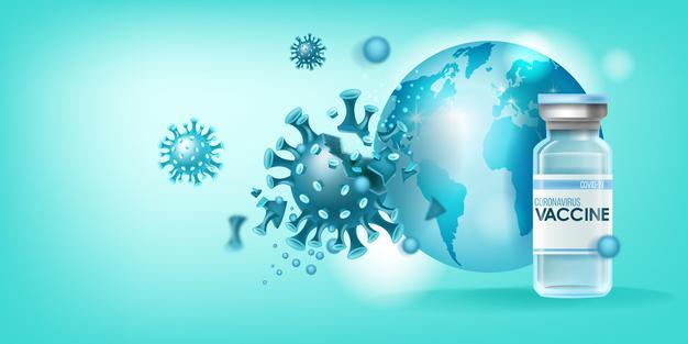 ARNm vs Coronavirus ou Humanite
