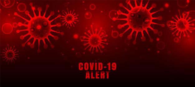 VACCINATION vs COVID19 : Le Crime Parfait – Documentaire d'Olivier Probst – VIDÉO À DIFFUSER SANS PITIÉ