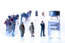 covid 19 vaccination de masse de dépopulation