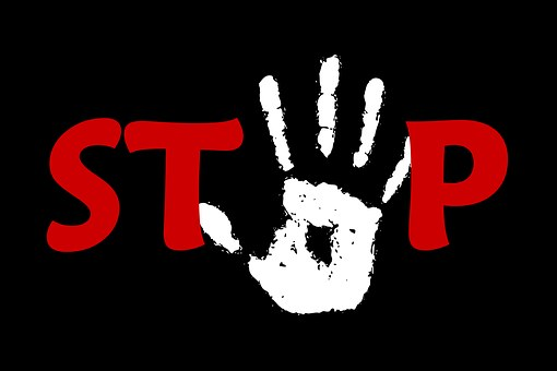 stop-1502026__340