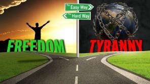 freedom tyranny corbettreport