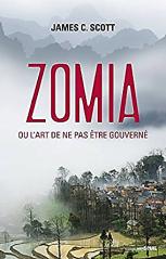 ZOMIA JCS PDF