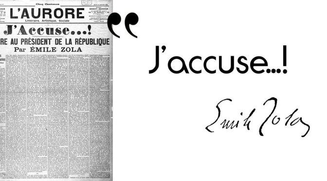 RECONFINEMENT : J'accuse, du Dr. Gérard MAUDRUX – Complété et enrichie par JBL1960
