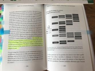 COV19 LA GRANDE REINITIALISATION PAGE 224 225 KS