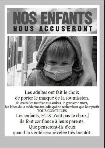 ANOSENFANTSQUINOUSACCUSERONT