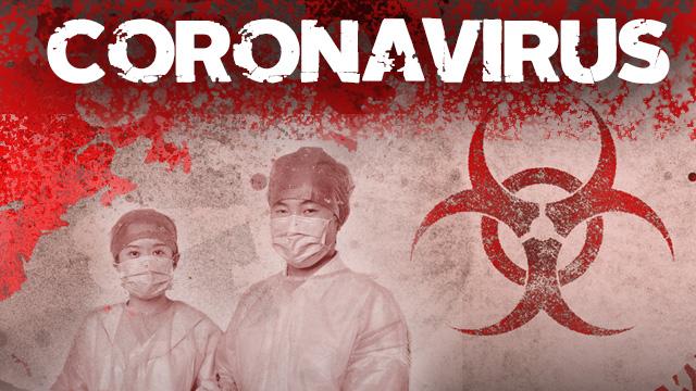 APP-030220-Coronavirus-B