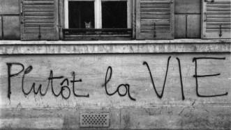 Plutot_la_vie
