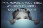 AEnfant Liberté
