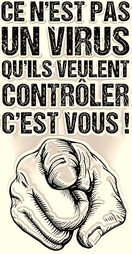CONTROLENCOURS