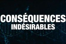 NONAUXCONSEQUENCESINDESIBLES