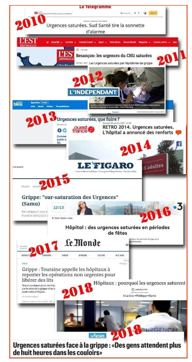 2010-2018HOPITAUXSATURES