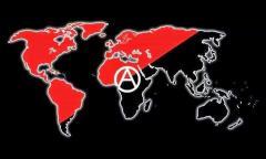 Anarchie vaincra