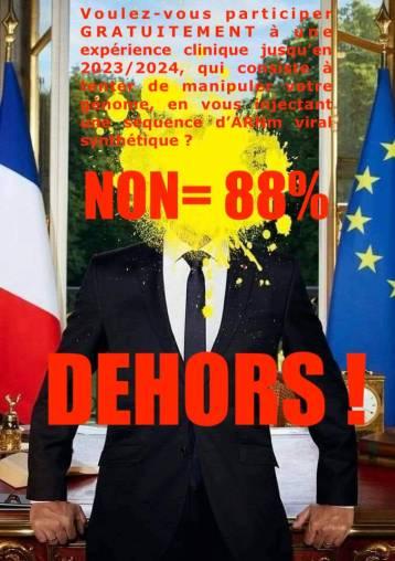 NONA88%