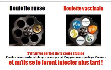 ROULETTEVACCINALE
