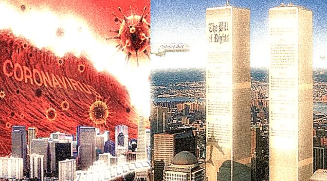 SCIENTIFLICS : Ou la Monstrueuse parade des Monstres…