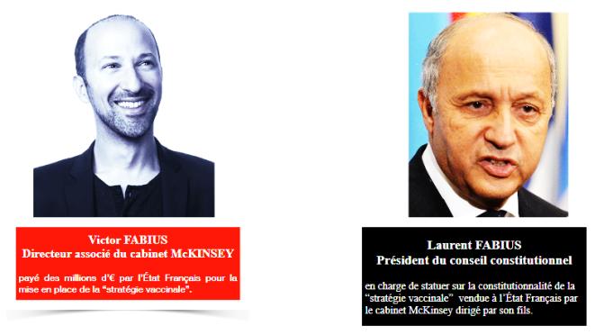 INSTANTANÉ DU JOUR D'UN PRESQUE RIEN… (PDF)
