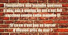murduçon070821