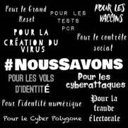 #NOUSAVONS
