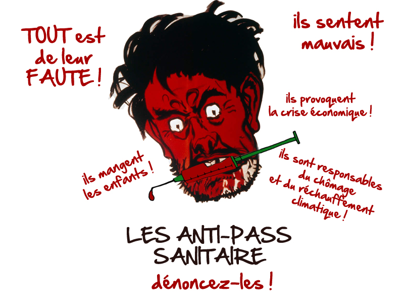 anti-pass-sanitaires