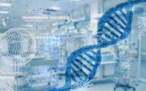 ARNm vaccin CoV19