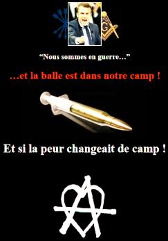 LA BALLE EST DANS NOTRE CAMP RIEN 23 09 21