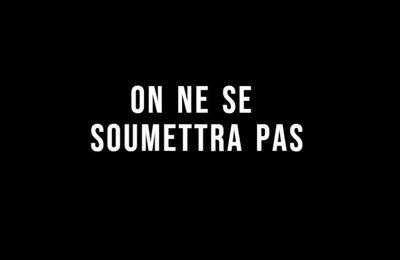 FOU ► Dernière Chronique de RIEN version PDF complétée et enrichie par mézigue !