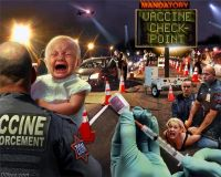 vaccine-check-point