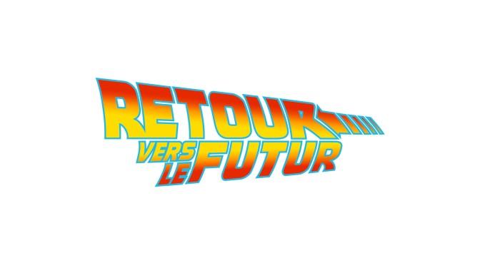 RETOUR VERS LE FUTUR – Part. 2