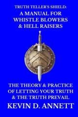Truth tellers' shield - Copie